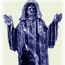 The Christian Woman's Head Veiling