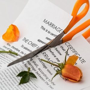 Divorce and Remarriage:  Is It Biblical?