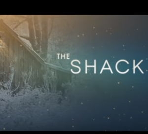'The Shack' Author Claims Unsaved Can Still Be Reconciled to God After Death: 'I Don't Think Death Is Our Damnation'